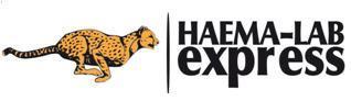 hema lab express